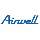 Servicio Técnico airwell en Almería
