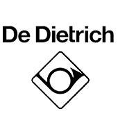 Servicio Técnico de-dietrich en Almería