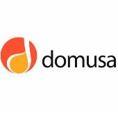 Servicio Técnico domusa en Almería