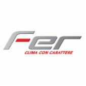 Servicio Técnico fer en Almería