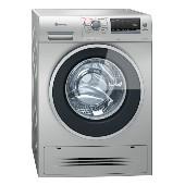 Reparación de lavadoras en Almería