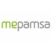 Servicio Técnico mepamsa en Almería