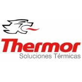 Servicio Técnico thermor en Roquetas de Mar