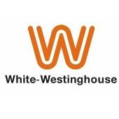 Servicio Técnico white-westinghouse en Almería