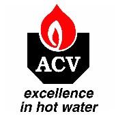 Servicio Técnico ACV en Vícar