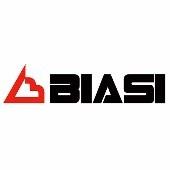 Servicio Técnico Biasi en Vícar
