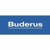 Servicio Técnico Buderus en Níjar