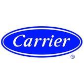 Servicio Técnico Carrier en Vícar