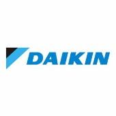 Servicio Técnico Daikin en Adra