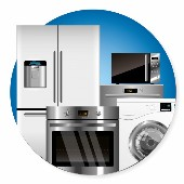 Asistencia técnica para Electrodomésticos en Vícar