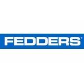 Servicio Técnico Fedders en Adra