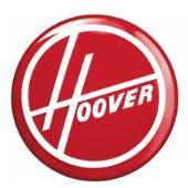 Servicio Técnico Hoover en Adra