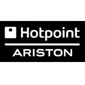 Servicio Técnico Hotpoint en El Ejido