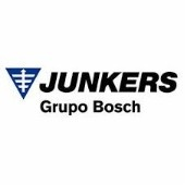 Servicio Técnico Junkers en Roquetas de Mar