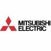 Servicio Técnico Mitsubishi en Roquetas de Mar