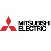 Servicio Técnico Mitsubishi en Vícar
