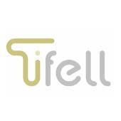 Servicio Técnico Tifell en Níjar