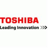 Servicio Técnico Toshiba en Níjar