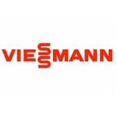 Servicio Técnico Viessmann en El Ejido