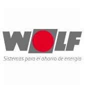 Servicio Técnico Wolf en Vícar
